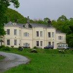 Barrow House (Derwentwater Independent Hostel)