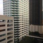 14th Floor View