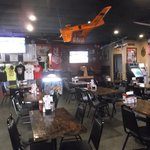 Photo of Big Boys Wings and Sports Bar
