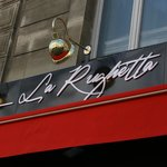 Foto de La Rughetta