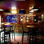 The Bog Tavern