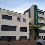 BONNOX in Bonn