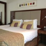 room 167