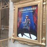 Ciara Renee