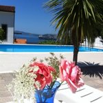 Trogir - Apartments Villa Goja - today