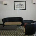 junior suite 1