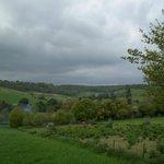 Beautiful Chilton Hills view