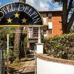 Delfin Hotel의 사진