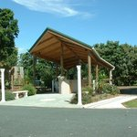 Dargaville Holiday Park
