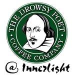The Drowsy Poet @ Innerlight