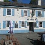 Photo of The Swan Inn