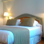 Photo of Hotel Frontera