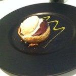 Photo de La Reposee Hotel Restaurant