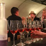 The one icewine we really like