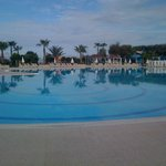 Photo of Justiniano Club Park Conti