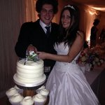 Young Wedding #foreveryoung14