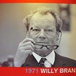 Wille Brandt