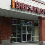 Chen's Dynasty, Keizer, Oregon