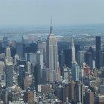 NY May 2014