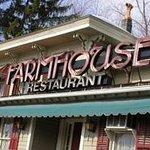 The Farmhouse at Emmons, Oneonta NY