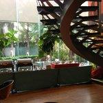 Dusit D2 Baraquda Pattaya Hotel