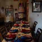 Jordie's Trail Side Cafe