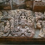 amazing carvings