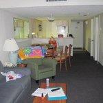 Room 1104