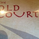 The Old Court Irish Pub & Restaurant, 29 Central St, Lowell, MA