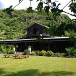 Photo de Epi Island Guesthouse