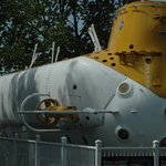 PX-15 Submersible