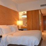 Quarto-Hotel Tivoli Victoria-Algarve