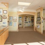 Local photography, art, and giftware
