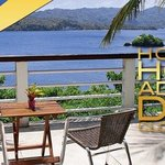 Holiday, Honeymoon, Scuba Diving in Lembeh
