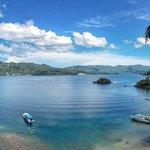 Hidden Paradise of Indonesia