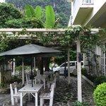 Yangshuo Bethlehem Hotel Foto