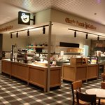 Gloria Jeans Broken Hill