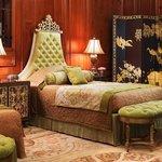 Pothikhana Suite - Royal Suite