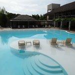 1ere piscine