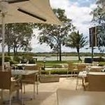 Noosa Waterfront Restaurant & Bar