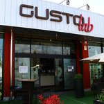 Photo of Just Gusto Lab S.r.l.