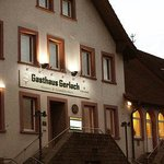 Photo of Gasthaus Gerlach