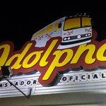 As melhores carnes de Manaus você encontra no Adolpho! Venham conferir!