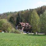 Photo of Hotel Paradeismuehle