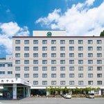 Kirishima Hotel