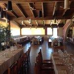 Sala x banqueting