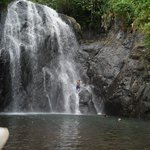 Savusavu trip