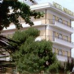 Foto de Hotel Mondial Ristorante Bistrot Storani