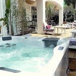 Photo of Hotel Sable Et Soleil