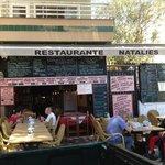 Good food place